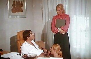Allie peliculas español latino xxx Haze y Kirra Lynne follando con el coño