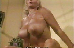COLLEEN videos sexo audio latino MASTURBA