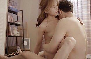 Fumar video porno latino en español rubio puta anal follada