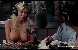 Le patron oblige sa femme de menage a baiser avec lui videos de sexo audio latino !!