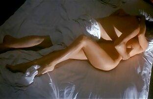 eso videos porno hd latino es asombroso 35