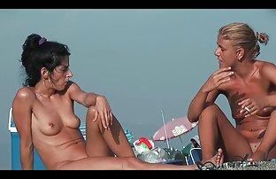 Chicas webcam 36 peliculas porno completa en español latino