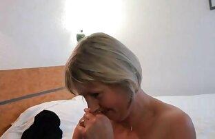 Ultimate bukkake puta xnxxx en español latino obtiene sus agujeros estirados