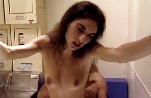 Atletismo SEXY 7 videos porno español latino gratis
