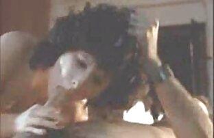 Sexo adulto videos porno en español latino real por dinero realmente bueno escena 3