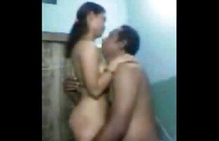 Mini Slip Daniela porno casero en español latino