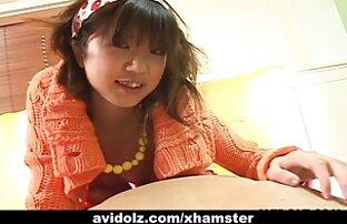 BBsSaL v009 08 H videos de sexo español latino