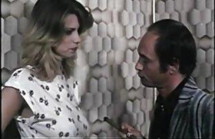 OO los mejores videos xxx en español latino - NB