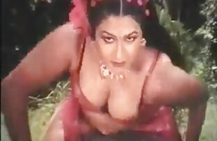 bisexual vídeos porno en español latino 1