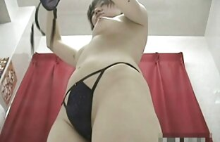 katherina porno anime en español latino