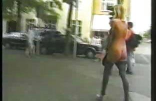 Latina gorda Lorelai Givemore se la follan duro peliculas en español latino porno