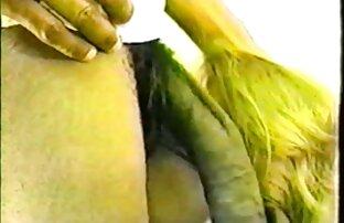 Tetona adolescente la videos xxx en español latino gratis masturbación webcam