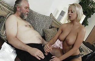 Erotika vintage videos xxx en español latino gratis