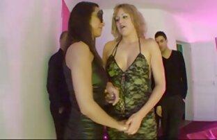 Pareja de cámaras ganando videos pornos caseros en español latino sexo anal.