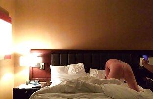 Linda rubia cara de mierda videos porno en audio latino - j853