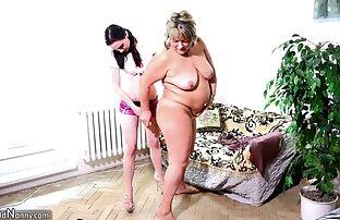 Desnudos-A-Poppin videos en español latino xxx '2007 - 002