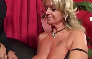 Líneas de bronceado de tetas pequeñas - anime xxx español latino Aliento para masturbarse - JOE