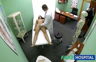 mundo pov caliente sexo español latino 71 - hx