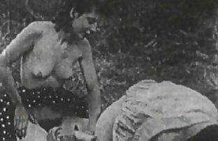Consoladores en todos los agujeros, orgasmos a sexo gratis latino chorros con varita