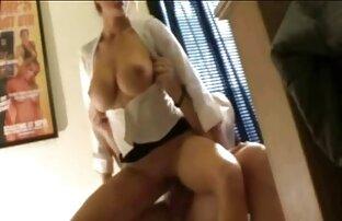 Chica cubana caliente. porno español y latino