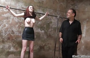 Bukkake femdom usa strapon en euro lesbianas xxx peliculas en español latino