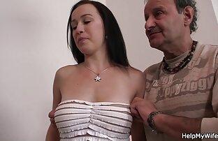 kik girl videos de sexo audio latino long anal