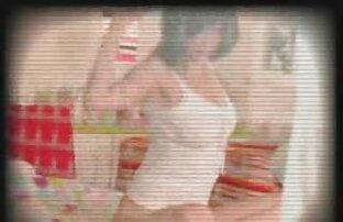 Taija porno en español latino gratis Rae - Tracey en el cielo