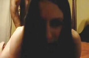 Masaje ver peliculas porno online latino desnudo consigue la rubia escena loca 2