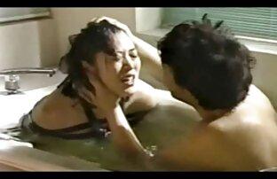 MEZCLA ver peliculas porno español latino 223