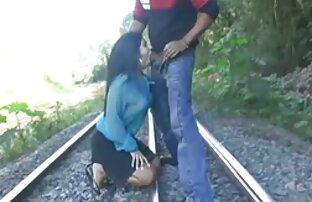 Videos Hardcore