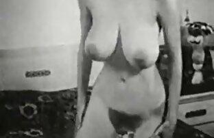 Clásico anime porno español latino alemán