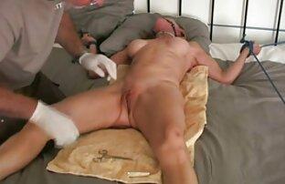 sesión peliculas porno completas español online de fotos sexo