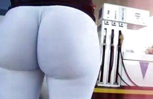PAREJA videos porno con audio latino CALIENTE 43 !!!!