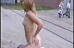 Simona Ravised By Very videos sexo español latino Horny Men - HOS
