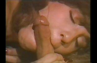 español caliente chica peliculas porno completas español online webcam