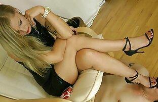 pierna de nailon10 peliculas en español latino porno