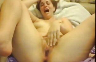 SEXO FORA DE videos porno latino español CASA