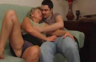 Despertar horas extras con el video porno latino en español jefe