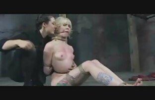 Porno videos porno español latino gratis anal caliente 526