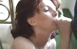 Seans ver peliculas porno online latino de Doungen of Lust