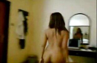 sexo en el peliculas de porno en español latino lugar de trabajo HD