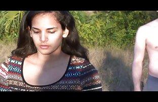 Sophie cuerpo perfecto, xnxxx en español latino chica perfecta 2