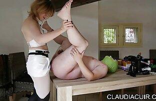 Chelsea es porno castellano latino una impresionante mujer madura