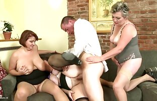 Gordito persiguiendo porno español latino negro chico mierda chick