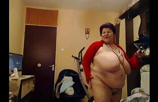 La grasa maduro videos porno en idioma latino follada r