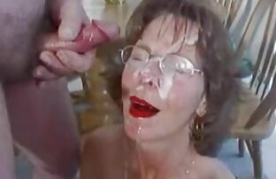 Español porno español latino hd strap-on