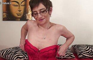 Viejo peliculas español latino porno porno retro con gran orgía