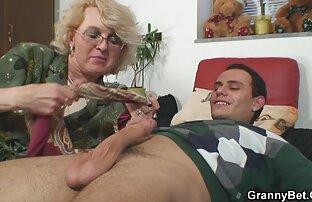 Kimberly porno en latino español y jeff