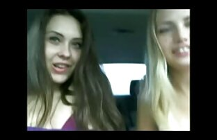 amateur videos xxx audio español latino pareja bañera divertido