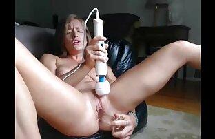 A ella le gusta la videos xxx en audio latino D